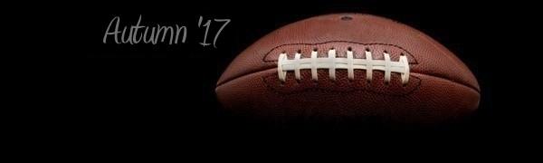 Web Design, Graphic Design, Web Hosting. Marketing - Autumn 2016 Version - Hagerstown, Maryland - Football