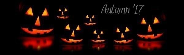 Web Design, Graphic Design, Web Hosting. Marketing - Autumn 2016 Version - Hagerstown, Maryland - Pumpkins