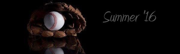 Web Design, Graphic Design, Web Hosting, Marketing - Summer 2016 Version - Hagerstown, Maryland - Baseball