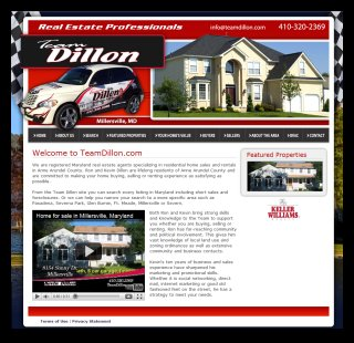 http://www.teamdillon.com/home/
