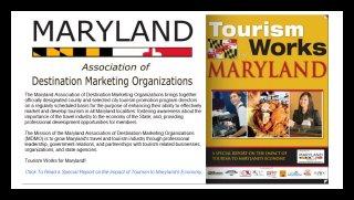 http://www.tourismworksformaryland.com