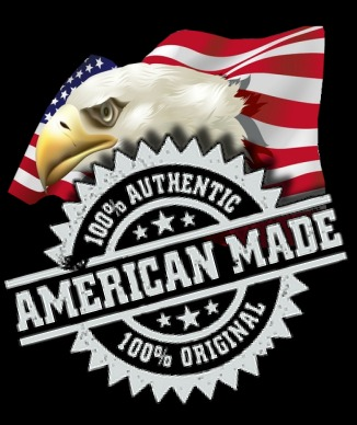 DH WEB Web Design and Hosting - Made in the U.S.A.