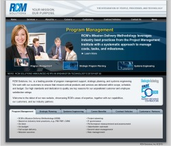 http://www.rcm-solutions.net